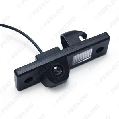 Picture of Specail Night Vision Car Rearview Camera for Chevrolet Aveo Captiva Cruze Epica Orlando HD Backup Camera
