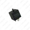 Picture of CF14 KT 3-pin adjustable Japanese car or Motorcycle Electronic LED flashers Turn Signal Relay Fix flasher
