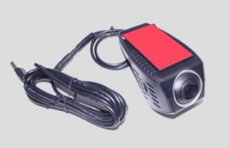 Picture for category Car DVR