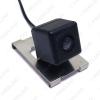 Picture of Car Backup Rear View Camera  For Honda Civic 2016/Gienia/Avancier 2017 Reversing Camera