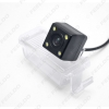 Picture of Car Rear View Camera with LED For Buick Park Avenue/Chevrolet Camaro/Sail Reverse Parking Camera