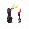 Picture of Car CCD Rear View Camera For Great Wall Hover H3 H5 Haval LED Reversing Backup Camera Kit