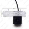 Picture of Car Rear View Camera For Benz C-Class W203 E-Class W211 CLS-Class W219 Backup Camera
