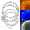 Picture of Auto SMD Angel Eyes Light Halo Ring For Honda CRV 07/08 Headlight 3-Color