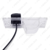 Picture of Car CCD Night Vision Rear View Camera For Trumpchi GS5 GS6 GA5 G6 Parking Assist Backup Camera