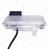 Picture of Car HD Reversing Backup Camera For Toyota Crown 3 2010-2011 Parking Rear View Camera