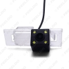 Picture of Car Rear View Parking Camera For Nissan Succe MPV 2009~2016 Reverse Backup Camera