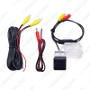 Picture of Car Rear View Parking Camera For Geely Emgrand EC718/EC715 Reverse Backup Camera