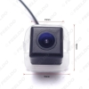 Picture of Car CCD Rear View Parking Camera For Toyota Previa 2012 Reversing Backup Camera