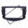 Picture of Car Fascias Stereo Radio Audio Panel Frame Dash Mount Trim Kit For Toyota RAV4 2006-2012 Adapter