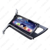 Picture of 10.1 inch  Android 6.0 Quad Core Car GPS Bluetooth Navi Radio USB Media Player For Toyota Corolla 2017(LHD)