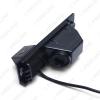 Picture of Car CCD Backup Rear View Camera For Hyundai IX35 2014 2015 Reversing Parking Camera