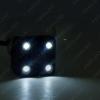 Picture of Car Rear View Camera For Volkswagen Touareg/PASSAT/Lavida/Jetta/Sagitar/Golf/Superb/Yeti Backup Parking Camera