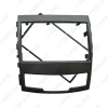 Picture of Car Refitting 2DIN Radio Stereo CD/DVD For SSangyong Korando 2010 Frame Fascia Dash Panel Installation Kits