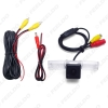 Picture of Car CCD Backup Rear View Camera For Morris Garages MG 3 / MG 5 / MG 7 Reversing Parking Camera