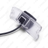 Picture of Car CCD Rear View Camera For Morris Garages MG 3 / MG 5 / MG 7 Backup Reversing Parking Camera