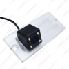 Picture of Car CCD Rear View Camera With 4LED  For KIA Sportage(KM 04~10)  Sorento (MK1 03~08)  Parking Backup  Kit
