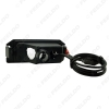 Picture of Car Rear View  Camera With LED For Hyundai Veloster/Genesis Coupe/I30/KIA Soul Backup Parking Camera