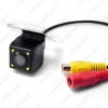 Picture of Backup Rear View Car Camera With LED For 2012 Ford Focus Hatchback/Sedan Parking Camera