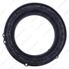 Picture of 6.5 Inch Speaker Spacer Horn Pad Mounts For VW Magotan/Touareg/Tiguan/Passat B7 For Skoda Octavia For Opel Solid Mat