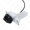 Picture of Waterproof Car CCD Backup Rear View Camera For Dongfeng fengshen AX7/A30 Reversing Park Camera