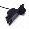 Picture of HD Waterproof Car CCD Backup Rear View Camera For Hyundai IX35 Reversing Park Camera