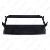 Picture of Car 1DIN Stereo CD Radio Fascia Frame for Peugeot 406 Plate Face Panel Dashboard Installation Trim Kit