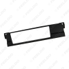 Picture of Car One Din CD DVD Stereo Radio Panel Dash Frame Fascia For BMW 3 Series (E46) 2003-2005 Trim Kit