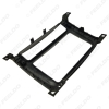 Picture of Car 2DIN CD DVD Radio Fascia Frame for Toyota 4700 Roadmaster 2008 Mount Kit Adapter Trim Dashboard Panel 202*102mm