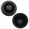 Picture of 2PCS Car LED HID Headlight Waterproof DustProof Cover Rubber 70mm-83mm Anti-Dust Sealing Headlamp Cap