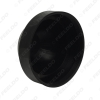 Picture of 2X Waterproof DustProof Cover Rubber 70mm-90mm Anti-Dust Sealing For Car LED/HID Headlight Cover Cap