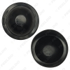 Picture of 2X Waterproof DustProof Cover Rubber Anti-Dust Sealing Cover Cap For Car LED/HID Headlight 60mm-105mm