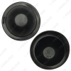 Picture of 2X Car Headlight Waterproof DustProof Cover Rubber 65mm-110mm Anti-Dust Sealing Headlamp Cover Cap
