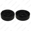 Picture of 2X Waterproof DustProof Cover Rubber H4 75mm-75mm Anti-Dust Sealing For Car LED/HID Headlight Cover Cap