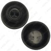 Picture of 2X Waterproof DustProof Cover Rubber Anti-Dust Sealing For 45mm-45mm Car LED/HID Headlight Cover Cap