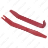 Picture of 6pcs/set DIY Automobile Stereo Interior Cleaner Door Panel Trim Dashboard Removal Opening Pry Plier Tool Car Repair Kit
