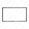 Picture of Car 2Din Panel Fascia Frame For Citroen Elysee 2006 Stereo Radio Dash Fitting Kit Installation Bezel Plate Face Frame Kit