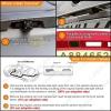 Picture of 1Set Car Backup Rear View Camera with LED For Mitsubishi Lancer/Lancer Evolution/Outlander Reversing Camera