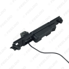 Picture of Car Rear View Camera with LED For Toyota Yaris/Belta XP90 (05~13) Hatchback 5-door Backup Parking Camera