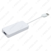 Picture of USB DONGLE Work With Apple iOS CarPlay Android Auto For Car Android System Headunit Navigation Player