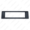 Picture of Car 1Din Radio Audio Fascia Frame Kit for Audi A4 CD/DVD Player Dash Plate Panel Installation Trim Kit