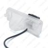Picture of Car CCD Backup Rear View Camera For Hyundai New Santafe IX45 Parking Reversing Camera