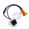 Picture of Car Rear View Camera for Buick lacrosse GL8 GT Sedan Encore Chevrolet SONIC Cadillac Parking Camera