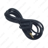 Picture of Car 12PIN Audi Radio 3.5mm AUX-IN Adapter Cable For Opel CD30 MP3 CDC40 CD70 NAVI DVD90 NAVI AUX Wire