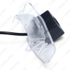 Picture of Special Car CCD Rear View Camera for Honda Accord/Civic Car Reversing Backup Camera