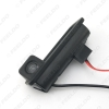Picture of Car Rear View Parking Trunk Handle Camera For Land Rover Freelander Range Rover Ford Mondeo Fiesta S-Max Focus 2C 3C