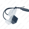Picture of Car Backup Rear View Camera For  Buick Boulevard Sail  Excelle GT Chevrolet Cruze Baojun 630