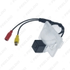 Picture of Waterproof Car Backup Rear View Camera For  Mazda 5 Reversing Camera Special Camera