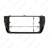 Picture of 2DIN Car Stereo Fascia Frame Adapter for TOYOTA Corolla/Altis/Levin (LHD) Audio Dash Plate Panel Frame Trim