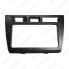 Picture of Car 2DIN Stereo Fascia Frame Adapter for Toyota Mark II Verossa Audio Dashboard Facia Panel Frame Installation Kit